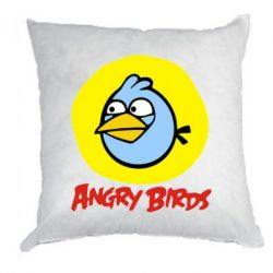 ������� Angry Birds Ice