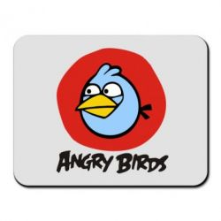 ������ ��� ���� Angry Birds Ice
