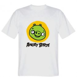 ������� �������� Angry Birds Pig