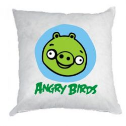 ������� Angry Birds Pig
