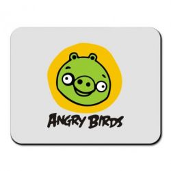 ������ ��� ���� Angry Birds Pig