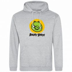 ��������� Angry Birds Pig