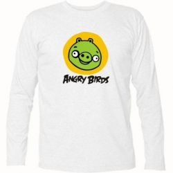 �������� � ������� ������� Angry Birds Pig
