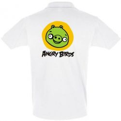 �������� ���� Angry Birds Pig