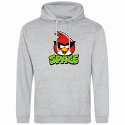 Толстовка Angry Birds Space - FatLine