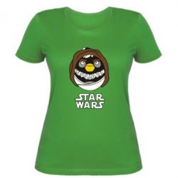 ������� �������� Angry Birds Star Wars 3 - FatLine