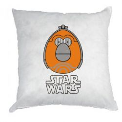 ������� Angry Birds Star Wars - FatLine