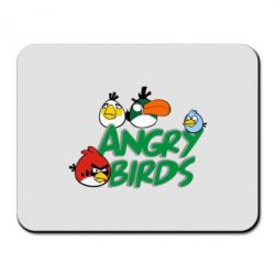 ������ ��� ���� Angry birds Team - FatLine