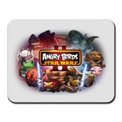 ������ ��� ���� Angry Birds �������� �����