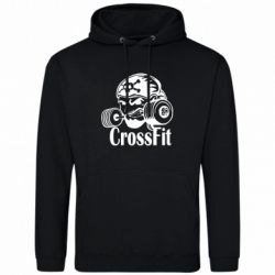������� ��������� Angry CrossFit - FatLine
