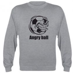 ������ Angry Football