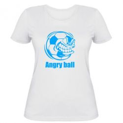 ������� �������� Angry Football