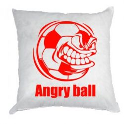 ������� Angry Football - FatLine