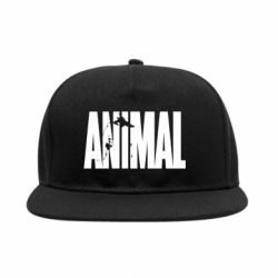 ������� Animal Gym - FatLine