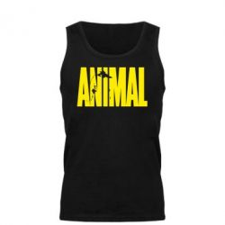 ������� ����� Animal Gym - FatLine