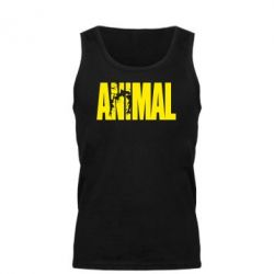 ������� ����� Animal Powerlifting