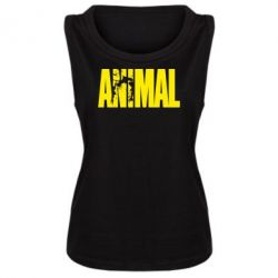 ������� ����� Animal Powerlifting - FatLine