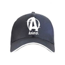 ����� Animal - FatLine