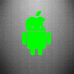 �������� Apdroid - FatLine