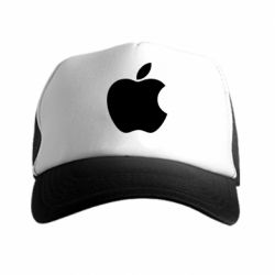 �����-������ Apple Corp. - FatLine