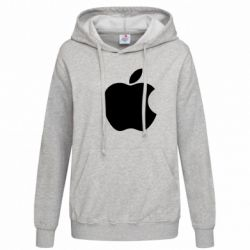 ������� ��������� Apple Corp. - FatLine