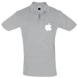 �������� ���� Apple Corp. - FatLine
