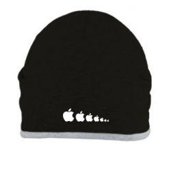 ����� Apple Evolution - FatLine