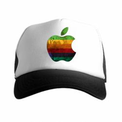 �����-������ Apple Graffity - FatLine