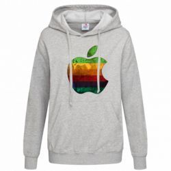 ������� ��������� Apple Graffity - FatLine