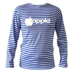 ��������� � ������� ������� Apple Inc