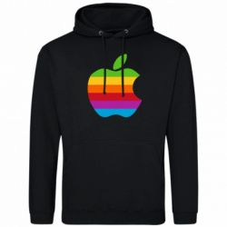 ��������� Apple ������ - FatLine