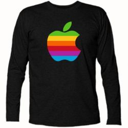 �������� � ������� ������� Apple ������ - FatLine