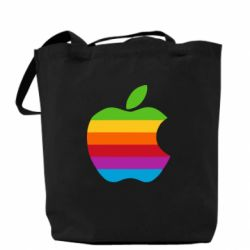 ����� Apple ������ - FatLine