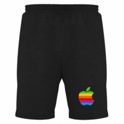 ������� ����� Apple ������ - FatLine