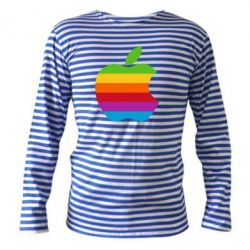 ��������� � ������� ������� Apple ������ - FatLine