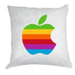 ������� Apple ������ - FatLine