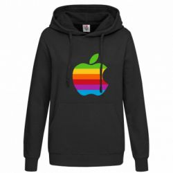 ������� ��������� Apple ������ - FatLine