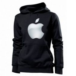 ������� ��������� Apple Silver - FatLine