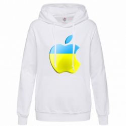 ������� ��������� Apple Ukraine