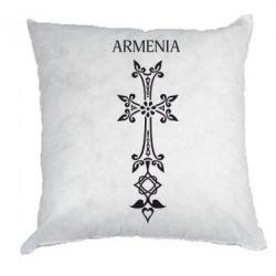 ������� Armenia - FatLine