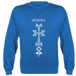 ������ Armenia - FatLine