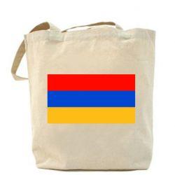 Сумка Армения - FatLine