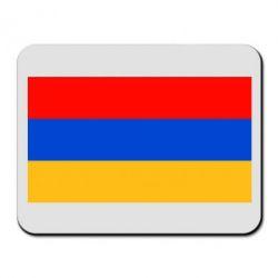 Коврик для мыши Армения - FatLine