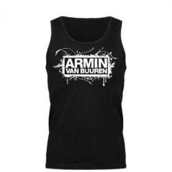 ������� ����� Armin Van Buuren - FatLine