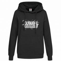������� ��������� Armin Van Buuren - FatLine