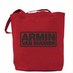 Сумка Armin - FatLine