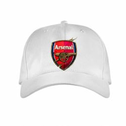 ������� ����� Arsenal Art Logo - FatLine