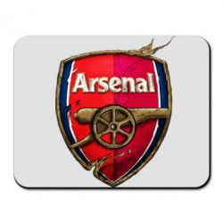������ ��� ���� Arsenal Art Logo - FatLine