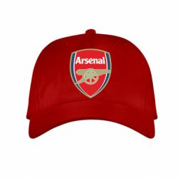 ������� ����� Arsenal - FatLine