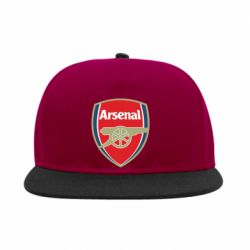 ������� Arsenal - FatLine